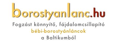 Borostyánlánc.hu