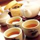 Tea és filozófia nyitókép