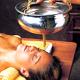 AYURVÉDA: Az ősi indiai orvoslás nyitókép