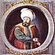 Előző életem az Oszmán birodalomban nyitókép