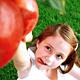 Gyermekeink nevelése - másképp nyitókép