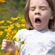Szervezetünk tévedése: az allergia nyitókép