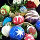 A karácsonyfa elhelyezése, a színes dekoráció jelentősége nyitókép