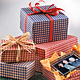 Karácsonyi ajándékötletek feng shui módra nyitókép