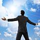Életvidámság és energia a mindennapokhoz nyitókép