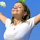 Turiyam Wellness! - A Wellness mindennapi gyakorlata! II. rész nyitókép