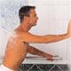 Férfi wellness, avagy praktikus életforma - gyakorlat igényeseknek<br />II. rész nyitókép