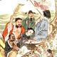 Egy kis feng shui történelem nyitókép