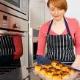 A konyha anyagi jólétünk szimbóluma nyitókép