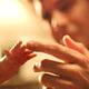 Feng Shui és a gyermekáldás - a családi boldogság fokozása nyitókép