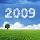 Belső egyensúllyal és harmóniával kezdjük az új évet! nyitókép
