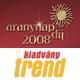Három hét múlva kiderül, melyek a legjobb magyar szállodák nyitókép