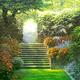 Dobjuk fel kertünket néhány feng shui praktikával nyitókép