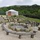 Tengerecki Tábor: Természetismereti tábor óvodásoknak nyitókép
