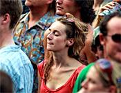 Erősítés-kioltás (Sziget Fesztivál 2010 ajánló) nyitókép