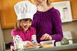 A konyha jelentősége, avagy a gazdagság egyik szimbólikus megtestesítője otthonunkban nyitókép