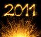 Felkészülés az új évre nyitókép