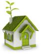 Építsünk házat a feng shui segítségével egy harmonikusabb életért (1. rész) nyitókép