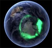 Negatív földsugárzások hatása nyitókép